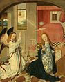 Master of the Brunswick Diptych - The Annunciation.jpg