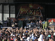 Masters of Rock 2007 - Axxis - 01.jpg
