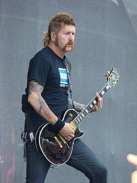 kelliher guys Mastodon's brent hinds and bill kelliher talk new album, 'emperor of sand'  the first disc being one that you wrote and the other one written by the other guys.