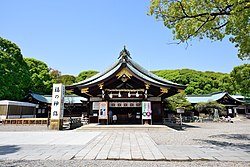 Masumida Shrine Haiden.jpg