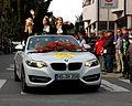 Mathaisemarkt 2015 - BMW Cabrio.JPG