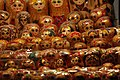 Matryoshka dolls in Harbin.jpg