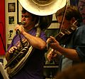 Matt Perrine Sousaphone Music Factory.jpg