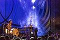 Matt and Kim perform in Melbourne, Florida (22423275618).jpg