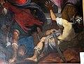 Matteo rosselli, resurrezione, 1647, 05.JPG