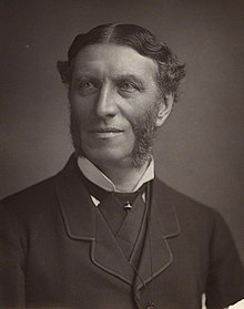 Matthew Arnold photo #72, Matthew Arnold image