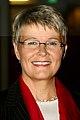Maud Olofsson2.jpg