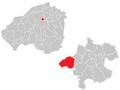 Mauerkirchen in BR.png