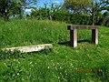 Maulbronn, Germany - panoramio (13).jpg