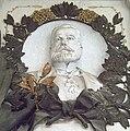 Mausoleo de Antonio Ríos Rosas 03.jpg