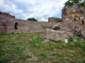 Mausoleo del Torrione Prenestino 5.PNG