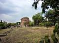 Mausoleo di Villa Gordiani 17.PNG