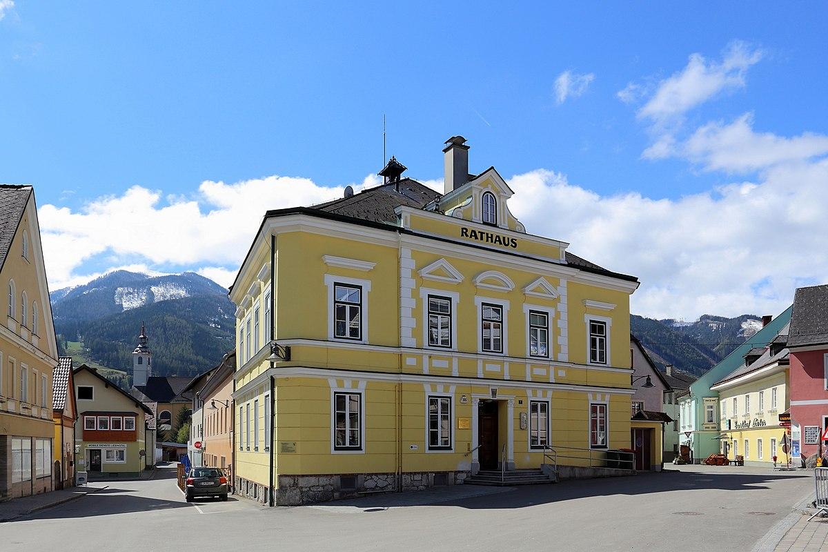 Pischelsdorf in der Steiermark, Austria Hobbies Events
