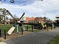 Mawson Park, Campbelltown, New South Wales 07.jpg