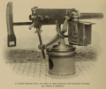 Maxim Gun, 37 mm Naval version - Cassier's 1895-04.png