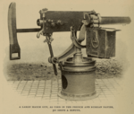 Maxim Gun, 37 mm Naval version - Cassier's 1895-04.png