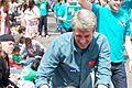 May Day Parade — Minneapolis Mayor RT Rybak 4572485809 o.jpg