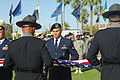 Mayaguez Retreat Ceremony DVIDS175235.jpg