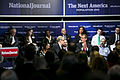 Mayor Garcetti at The National Journal Next America Event (16205671579).jpg