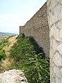 Mayraberd (Askeran) Fortress - Nagorno-Karabakh - 02 (19017737990).jpg