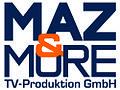 MazAndMore Logo blau1.jpg