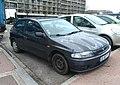 Mazda 323 (38528891860).jpg