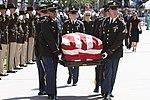McCain Funeral - 180829-Z-LW032-004.JPG