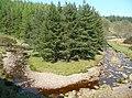 Meander of the Little Don River, Langsett - geograph.org.uk - 1274919.jpg