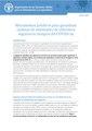 Mecanismos jurídicos para garantizar cadenas de suministro de alimentos seguras en tiempos del COVID-19.pdf