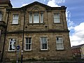 Mechanics Institution, Accrington (2).jpg