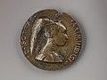 Medal- Isotta Degli Atti MET SLP1285r.jpg