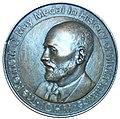 Medal Kenneth O May Prize.jpg