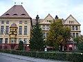 Medias - Stephan Ludwig Roth Highschool - panoramio.jpg