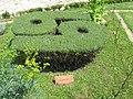 Medieval garden (Perugia) 40.jpg
