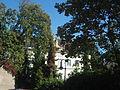 Medingenherrenhaus3.jpg