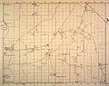Medonte Township, Simcoe County, Ontario, 1880.jpg