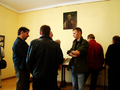 Meeting Friends of the Austro-Hungarian, 2010 92, Sanok.png