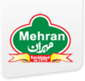 Mehran Food.png