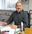 Meier, Bernd (Pädagoge).JPG