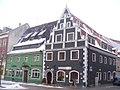 Meissen - Kleinmarkt - geo.hlipp.de - 32504.jpg