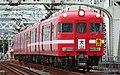 Meitetsu 7700 series 051.JPG