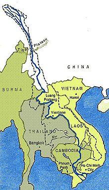 Mekong river location.jpg