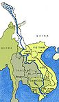 Mekong river location.jpg