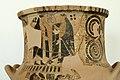 Melian amphora, 650-600 BC, AM Milos, no 897, 152575.jpg