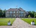 Melle - Schloss Gesmold -BT- 04.jpg
