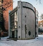 Melnikov House in MSK (img1).jpg