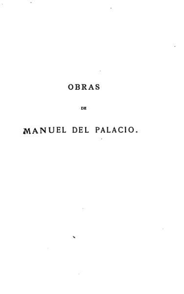 File:Melodías íntimas.djvu