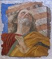Melozzo da forlì, apostolo, 1480 ca., da ss. apostoli, 03.JPG
