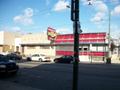 Melrose Diner 1120.png