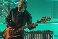 Melt Festival 2013 - Atoms For Peace-36.jpg